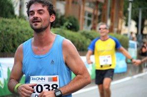 2015-finish-1313