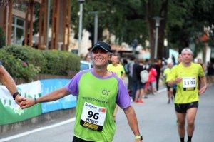 2015-finish-1314