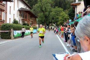 2015-finish-1318