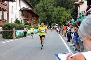 2015-finish-1319