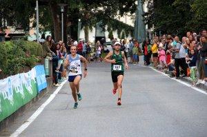 2015-finish-132