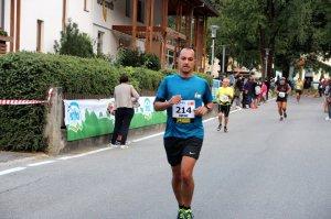 2015-finish-1321