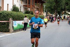 2015-finish-1322