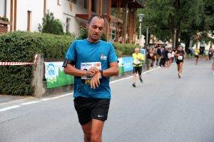2015-finish-1323