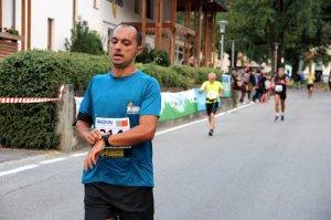 2015-finish-1324