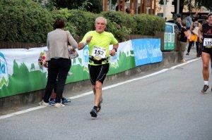 2015-finish-1325