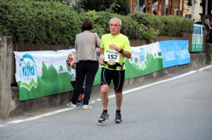 2015-finish-1326