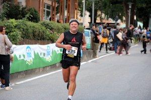 2015-finish-1328