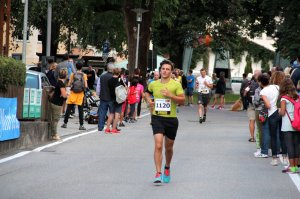 2015-finish-1329