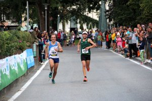 2015-finish-133