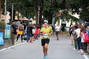 2015-finish-1330