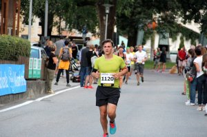 2015-finish-1332