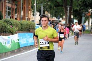 2015-finish-1335