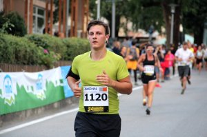 2015-finish-1337