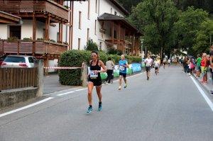 2015-finish-1339