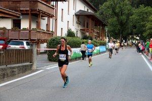 2015-finish-1340