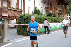 2015-finish-1341