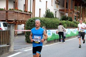 2015-finish-1342