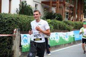 2015-finish-1343
