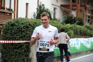 2015-finish-1344