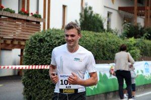 2015-finish-1345