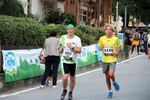 2015-finish-1346