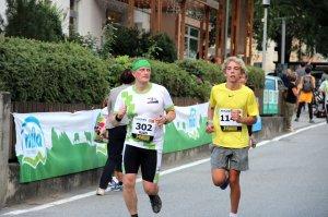 2015-finish-1347
