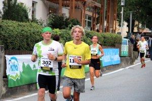 2015-finish-1348