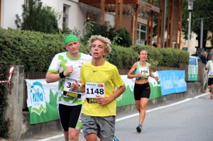 2015-finish-1349