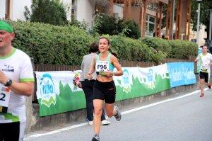2015-finish-1350