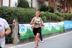 2015-finish-1351