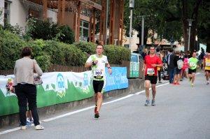 2015-finish-1354