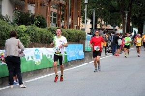 2015-finish-1355