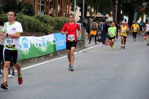 2015-finish-1356