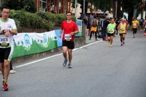 2015-finish-1357