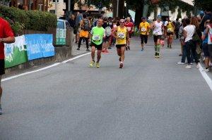 2015-finish-1358