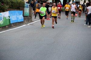 2015-finish-1359