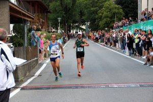 2015-finish-136