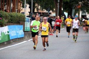 2015-finish-1360