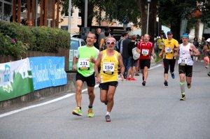 2015-finish-1361
