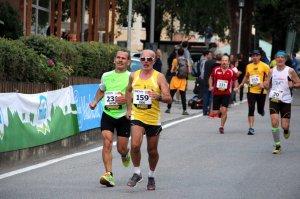 2015-finish-1362