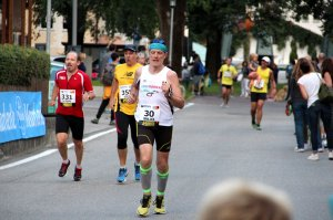 2015-finish-1363