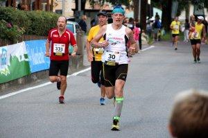 2015-finish-1365