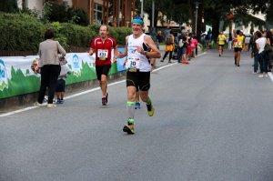 2015-finish-1366
