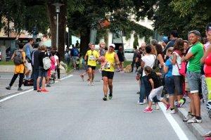 2015-finish-1367