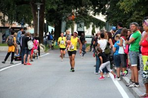 2015-finish-1368