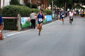 2015-finish-887