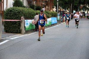 2015-finish-888