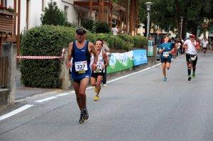 2015-finish-889