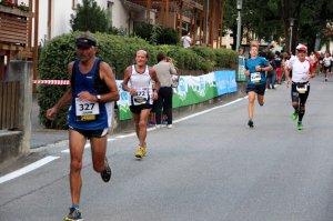 2015-finish-891